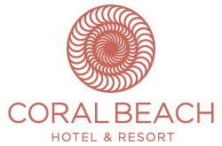 Coral Beach Hotel & Resort